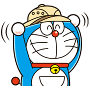 Doraemon the Adventure