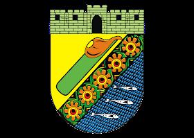 Kota Pekalongan Logo Vector download free