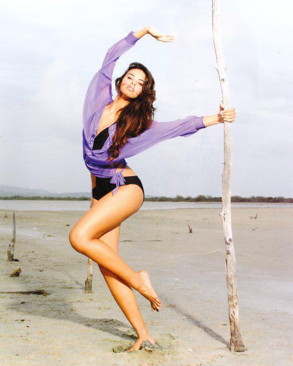 Bodine Koehler,miss universe 2012 contestant