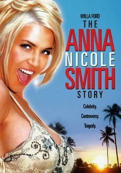 descargar Anna Nicole – DVDRIP LATINO