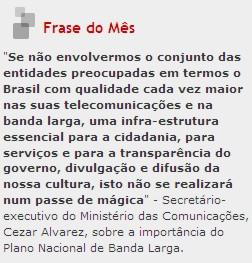Blog Do Fábio Rodrigues Junho 2011