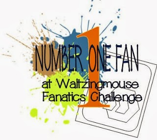 Waltzingmouse Fanatics