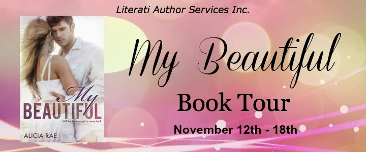 http://literatiauthorservices.com/2013/10/10/book-tour-sign-up-my-beautiful-by-alicia-rae-nov-12-18-2013/