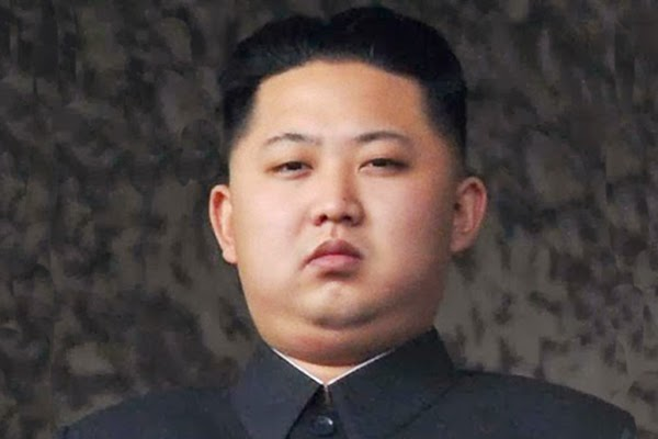 Kim Jong -un offended because world listens only to misleading IS Threats