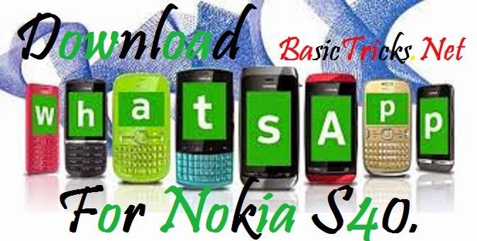 download whatsapp for nokia asha 205 java