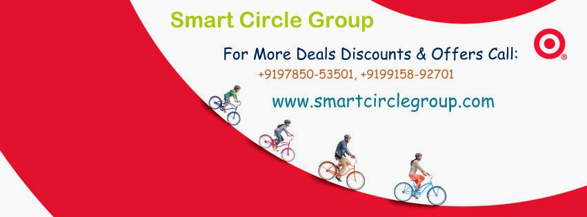 Discount Card- PizzaHut,Kfc,Movies,CCD,Parlour In Your City Call +9197850-53501,+9199158-92701