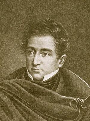 Pierre Derbigny