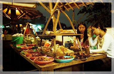 5 Daftar Wisata Kuliner Yogyakarta Daerah Malioboro