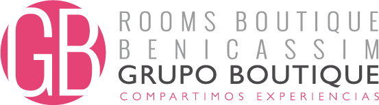 Rooms Boutique Benicasim - Grupo Boutique