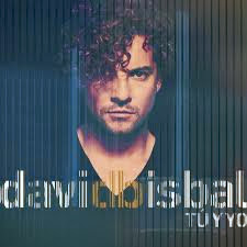Baixar CD David Bisbal – Tu y Yo (Deluxe Version) (2014) Download