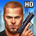 Crime City HD - City Building Apps - FreeApps.ws