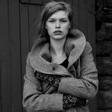 The Bricoleur Scandinavian Fashion