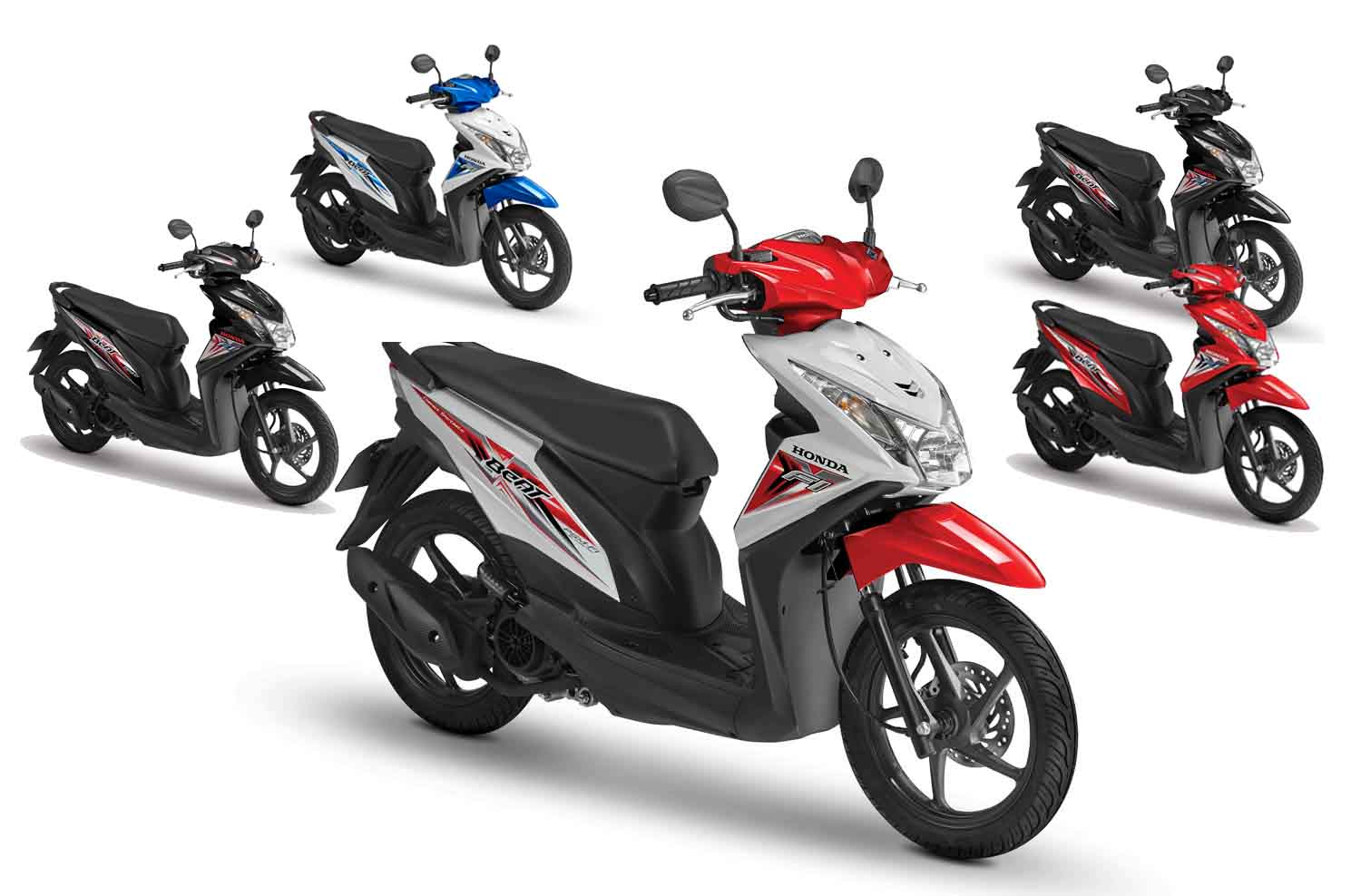 Prize of honda motorcycles philippines - It S Back To School Again And As Much As We Want To Be Excited For Our Kids The End Of Summer Time In The Philippines Would Also Mean The Usual Traffic