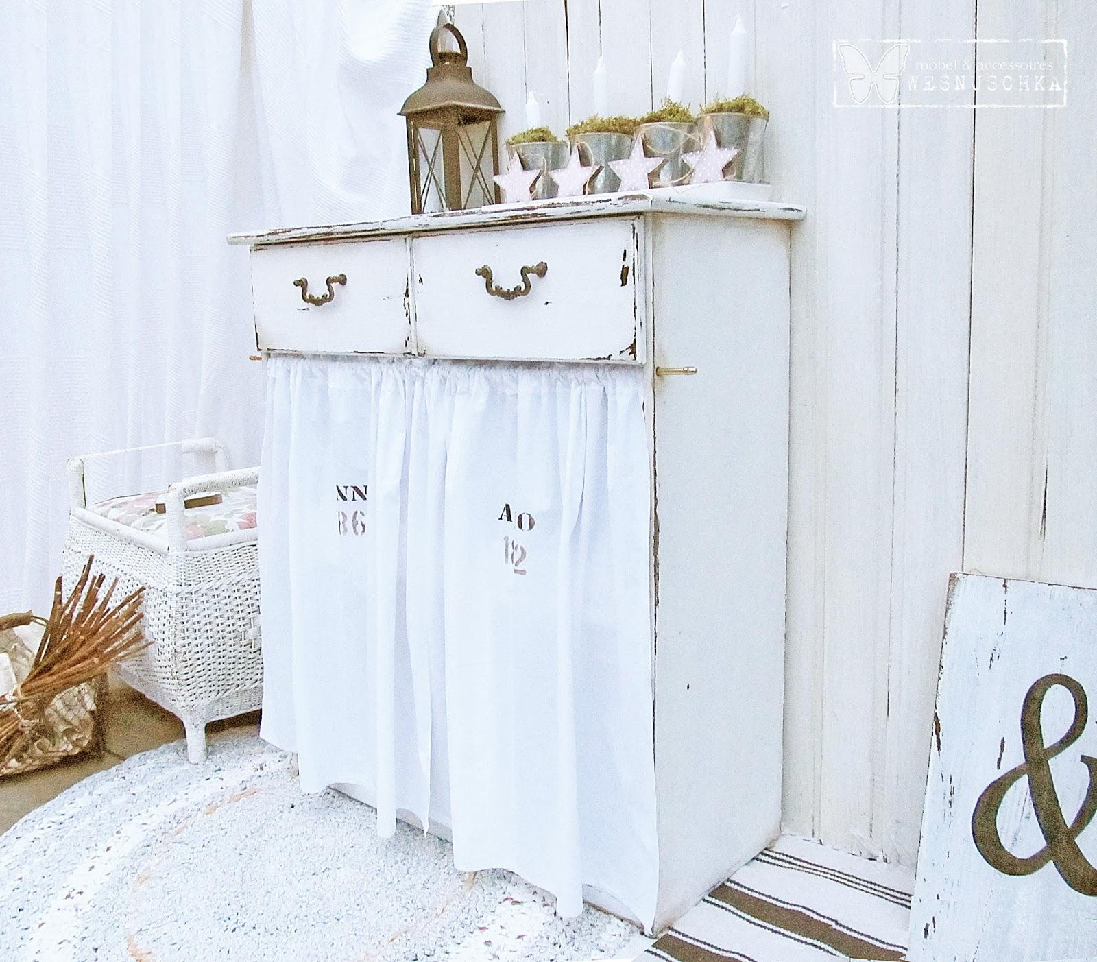 gro z gig shabby chic schrank ideen heimat ideen. Black Bedroom Furniture Sets. Home Design Ideas