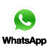 logo, bca, bank, central, asia, pembayaran, tagihan, online, token, listrik, pulsa, handphone, TV, PDAM, whatsapp, apk, png, jpg, gif