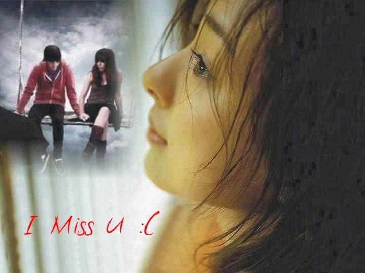 Broken Heart Shayari By A Love Hurts Lover