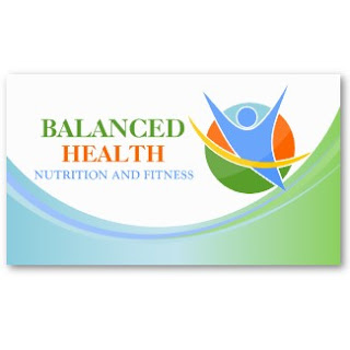 Business card showcase by socialite designs health wellness and a wonderful business card for anyone in the health and wellness industry such as a wellness coach nutritionist personal trainer dietitian colourmoves