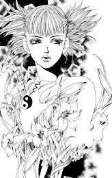Manga: Devil Beside You