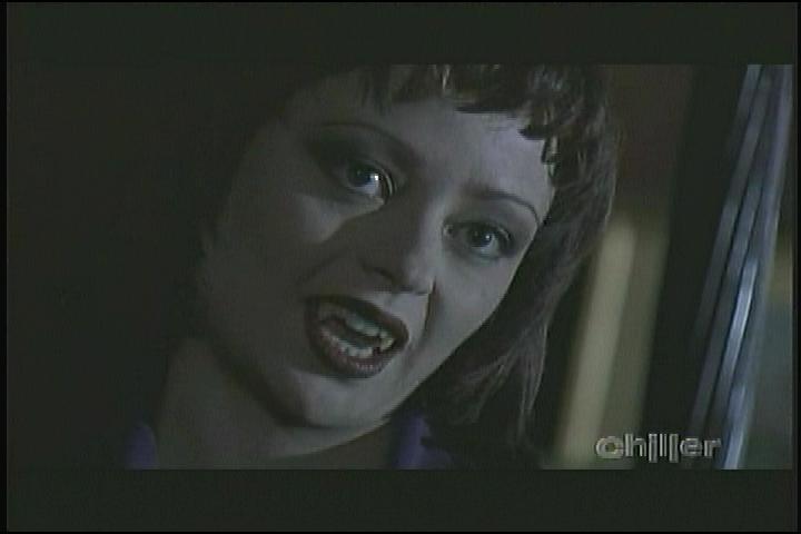 http://www.vampirebeauties.com/2015/09/the-vampiress-episode-poltergeist-legacy.html