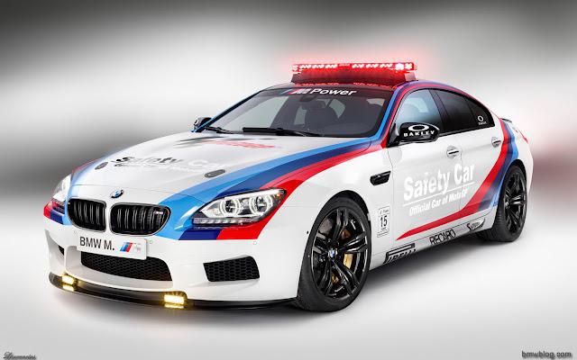 2013-BMW-M6-Gran-Coupe-motogp_2
