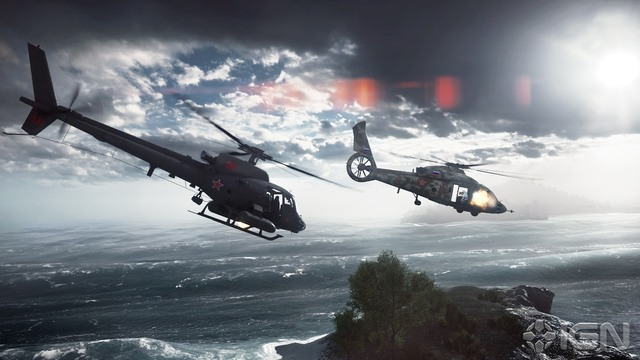 Battlefield 4 2.jpg