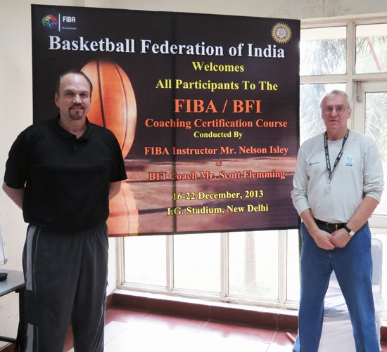 hoopistani: bfi, fiba, & nba get together to organize basketball ...