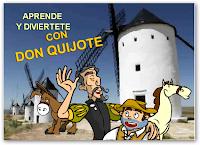 http://www3.gobiernodecanarias.org/medusa/contenidosdigitales/programasflash/cnice/Primaria/Lengua/Quijote/index.html