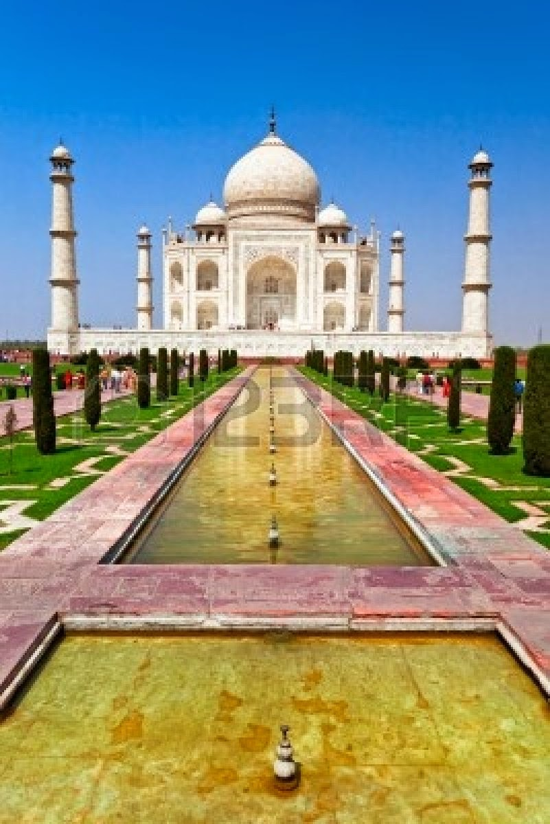 tajmahal hd wallpapers free