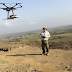 Les drones français, futures victimes du principe de précaution ?