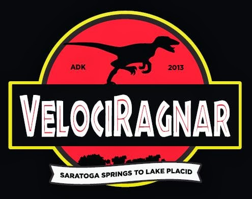 VelociRagnar