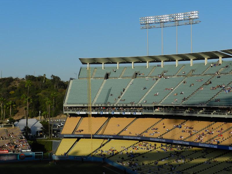 California 2012/Hockey/Neil Armstrong