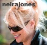 @neirajones