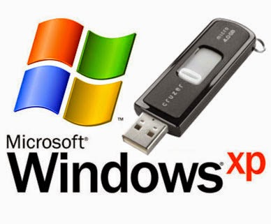 How To Make Usb Pen Drive Bootable For Win Xp