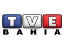 TVE Bahia TV