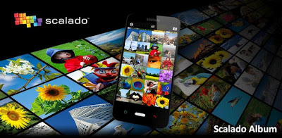 Scalado Album 1.1.3 Apk