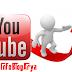 Tips Agar Video Youtube Dilihat banyak orang
