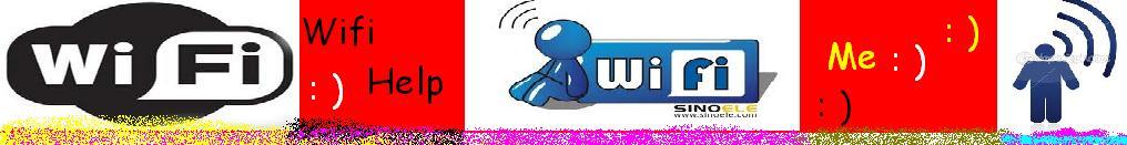 Wifi                                 Urdu