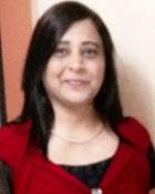 Aasha Realtors- Neeta Shah