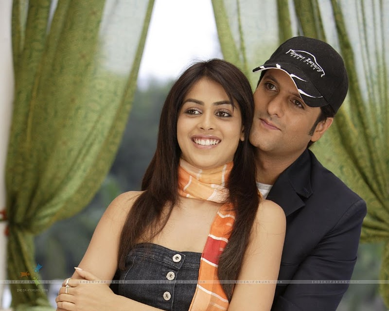 Assured. can Genelia D Souza sexx remarkable, useful