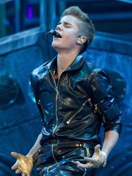 Justin 8 Time One Cap Bieber RPpwqxrR