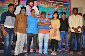 Cinema Choopista Mava first look launch-thumbnail-6
