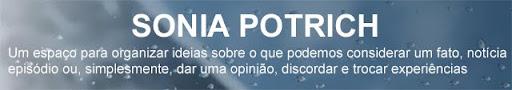 Sonia Potrich