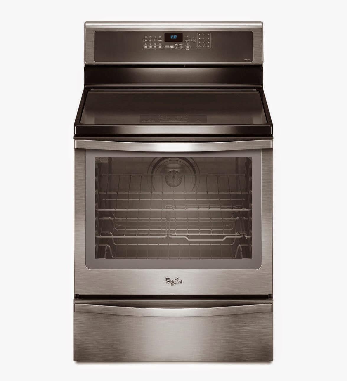 685 best images about induction 28 images stove. Black Bedroom Furniture Sets. Home Design Ideas