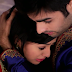 Shocking Twist and Turns in Swaragini