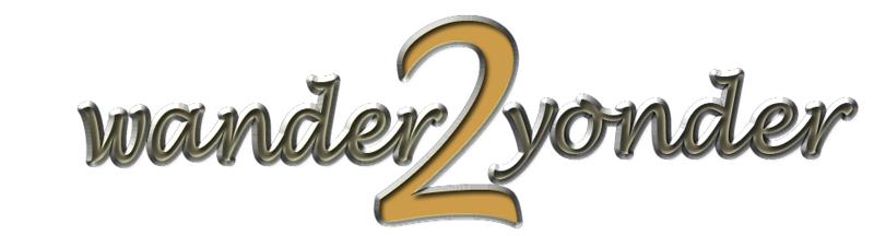 2wander-yonder