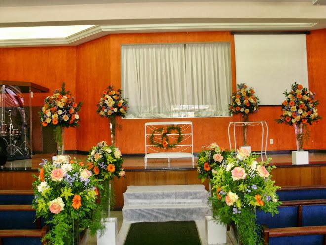 casamento 21.09.13