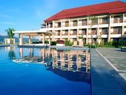 Hotel di Ambon Maluku