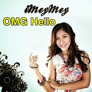 Download Lagu Dangdut I Mey Mey - OMG Hello Mp3
