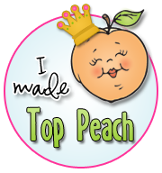PKS Top Peach