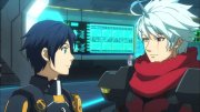Assistir Phantasy Star Online 2: The Animation - Episódio 03 Online